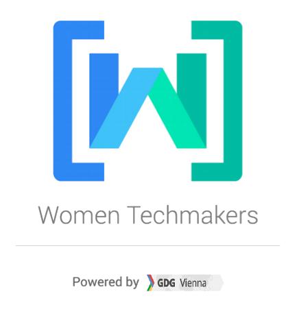 What is Women Techmakers?
